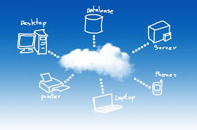 cloudconnecteddevices