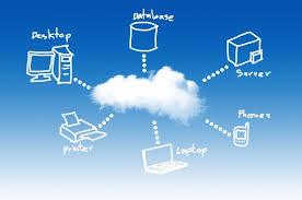 cloudconnecteddevices
