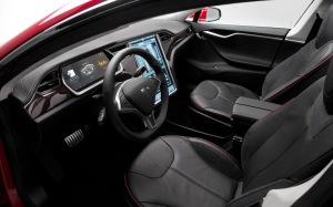 2013-Tesla-Model-S-interior-1