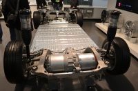Tesla_Motors_Model_S_base