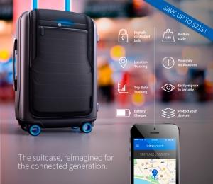 blue smart luggage 20141021212737-000