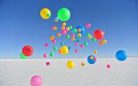 bouncing-balls-23524-200x125