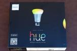 hue-box-closed
