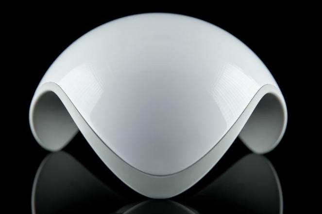 NinjaSphere-663x442