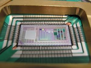 d-wave-512-Qubit-computer