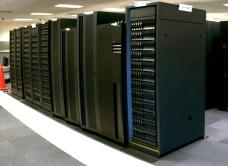 ibm_mainframe_supercomputer_contentfullwidth