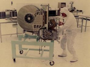 250mb disk drive