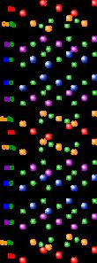 Bi2212_Unit_Cell