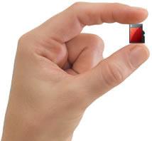 hand_chip