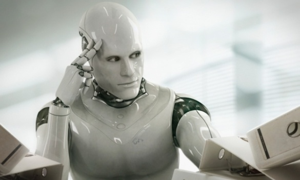 ai_robot_a0755080-cb27-4e42-8132-d441a6d813ca-1020x612