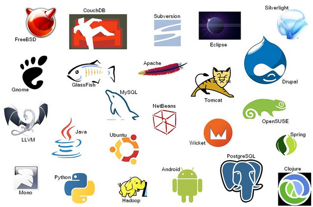 open source icons4638740636_a12cdcfd86_z