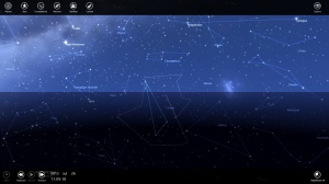 Star-Chart_1
