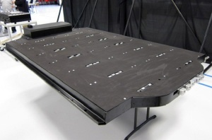 Tesla-Battery-Pack-2