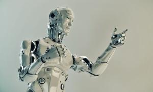 Robot-gestures-011