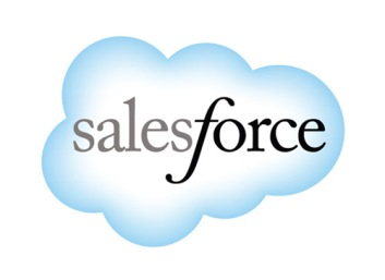 salesforce.integration-salesforce