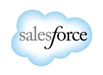 salesforce.integration-salesforce